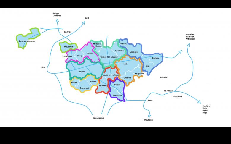 image zones_wapi_PECA3.png (0.7MB)
